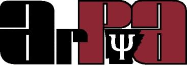 ArPA Logo (Maroon & Black) abbv only (3)