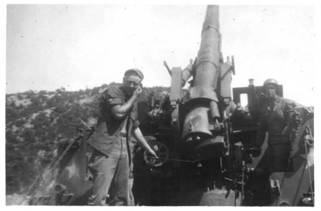 Gatliff George Long Tom 1951 BC KWP 31_0232